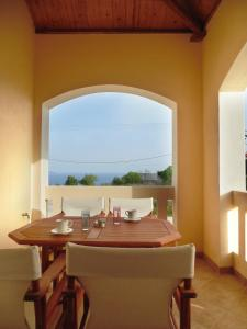 Villa Gaia Apartments, Apartmány  Alonnisos Old Town - big - 39