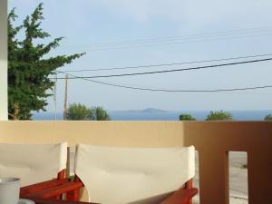 Villa Gaia Apartments, Apartments  Alonnisos Old Town - big - 40