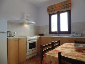 Villa Gaia Apartments, Apartmány  Alonnisos Old Town - big - 36