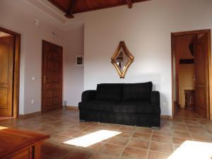 Villa Gaia Apartments, Apartments  Alonnisos Old Town - big - 35