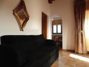 Villa Gaia Apartments, Apartmanok  Alóniszosz - big - 34