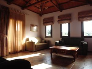 Villa Gaia Apartments, Apartmány  Alonnisos Old Town - big - 33