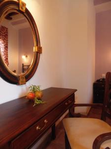 Villa Gaia Apartments, Apartmány  Alonnisos Old Town - big - 30