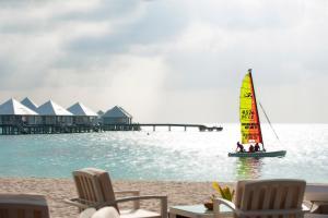 Diamonds Thudufushi Beach & Water Villas (18 of 102)