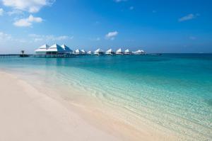 Diamonds Thudufushi Beach & Water Villas (12 of 102)