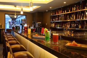 Hilton Garden Inn Cusco (34 of 43)