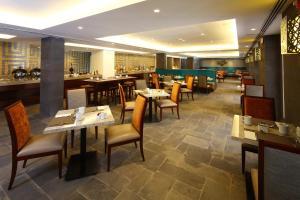 Hilton Garden Inn Cusco (33 of 43)