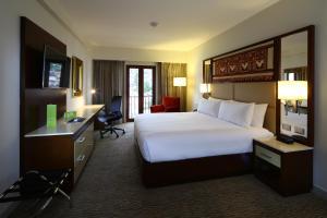 Hilton Garden Inn Cusco (13 of 43)