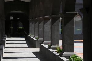 Hilton Garden Inn Cusco (17 of 43)