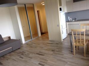 Apartment Siguldas 21 - Pērkone