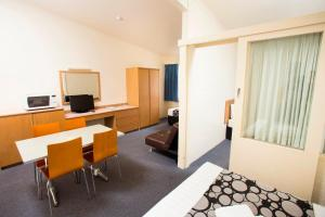 Toowoomba Motel and Events Centre, Motel  Toowoomba - big - 2
