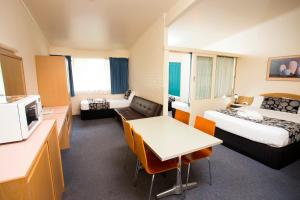 Toowoomba Motel and Events Centre, Motel  Toowoomba - big - 16