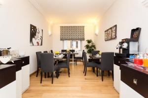 Domus Best Guest House, Pensionen  Rom - big - 26