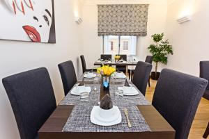 Domus Best Guest House, Pensionen  Rom - big - 11