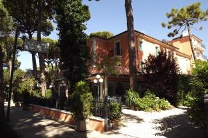 Hotel Boccaccio - AbcAlberghi.com