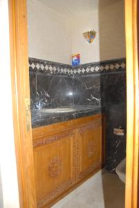 Riad Sabria, Riady  Sale - big - 16