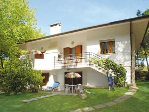 Lignano Riviera - AbcAlberghi.com