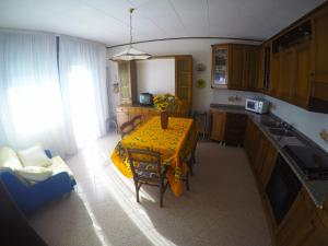 Caorle Economy Apartments, Appartamenti  Caorle - big - 12