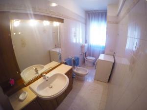 Caorle Economy Apartments, Appartamenti  Caorle - big - 16