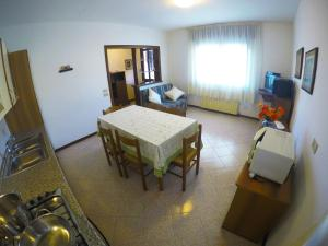 Caorle Economy Apartments, Apartments  Caorle - big - 18