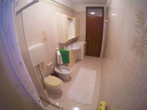 Caorle Economy Apartments, Appartamenti  Caorle - big - 19