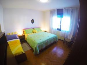 Caorle Economy Apartments, Appartamenti  Caorle - big - 20