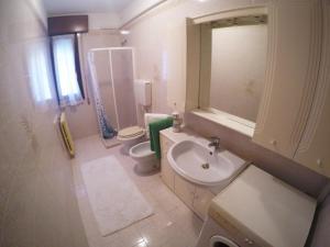 Caorle Economy Apartments, Appartamenti  Caorle - big - 21