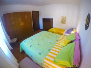 Caorle Economy Apartments, Apartments  Caorle - big - 22