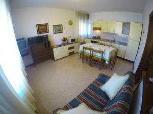 Caorle Economy Apartments