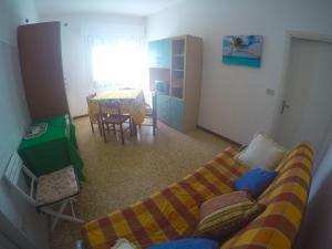 Residenza Mancin, Appartamenti  Caorle - big - 7