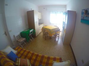 Residenza Mancin, Appartamenti  Caorle - big - 11