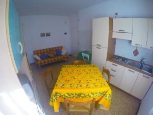 Residenza Mancin, Appartamenti  Caorle - big - 6