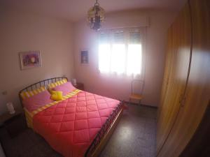 Residenza Mancin, Appartamenti  Caorle - big - 14