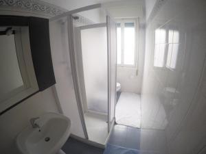 Residenza Mancin, Appartamenti  Caorle - big - 15