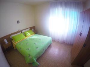 Villa Alla Spiaggia, Apartmány  Caorle - big - 9