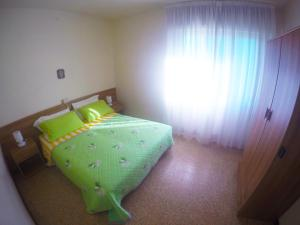 Villa Alla Spiaggia, Apartments  Caorle - big - 9