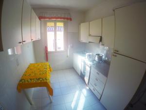Villa Alla Spiaggia, Apartments  Caorle - big - 11
