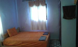 Trans Sahara, Мини-гостиницы  Мерзуга - big - 37