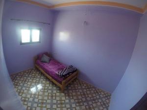 Trans Sahara, Мини-гостиницы  Мерзуга - big - 13