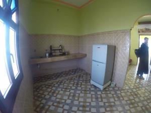Trans Sahara, Мини-гостиницы  Мерзуга - big - 16