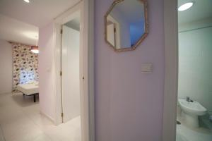 Apartamentos Kasa25 Golf & Beach Hoyo 18, Apartmanok  Alicante - big - 30
