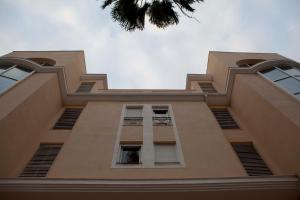 Apartamentos Kasa25 Golf & Beach Hoyo 18, Apartmanok  Alicante - big - 37