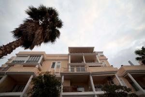 Apartamentos Kasa25 Golf & Beach Hoyo 18, Ferienwohnungen  Alicante - big - 38