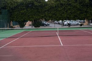 Apartamentos Kasa25 Golf & Beach Hoyo 18, Apartmanok  Alicante - big - 43