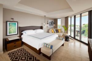 Thompson Playa del Carmen, Hotely  Playa del Carmen - big - 12