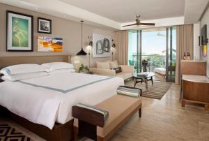 Thompson Playa del Carmen, Hotely  Playa del Carmen - big - 11