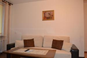 Apartment Na Dekabristov, Apartments  Grodno - big - 3