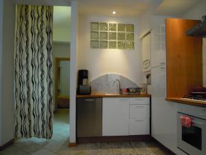 Casa Nova Casa Vacanze, Apartments  Pontassieve - big - 19