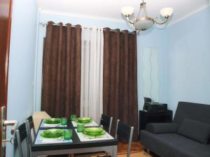 Faria Guimares Porto Centro - Rooms & Cosy Apartments, Affittacamere  Oporto - big - 11