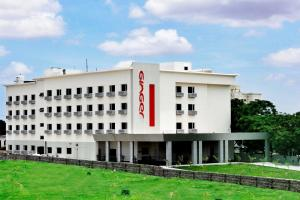 Ginger Tirupur, Hotels  Tiruppūr - big - 1